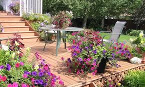 Transform Your Backyard by 8 Inspiring Ideas To Transform Your Backyard Into An Oasis Smart