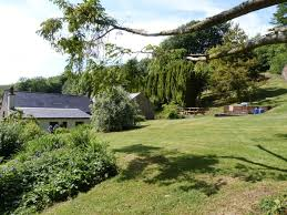 Cottage Rental Uk by Triscombe Farm Country Cottages Primrose Cottage Ref 30027 In