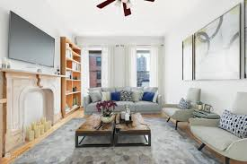7 manhattan one bedrooms asking less than 500 000 curbed ny