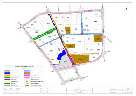Edison Mall Map Ecomobility Everything You Need To Know The Citizen