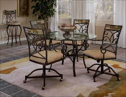 Wooden Bistro Chairs Kitchen Metal Bistro Chairs Metal And Wood Dining Chairs Rod