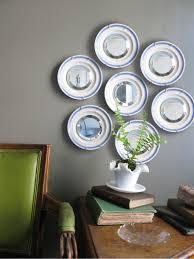 before u0026 after u2013 mirrored plates