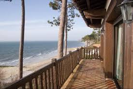 chambre d hote dune du pyla maison d hote dune du pilat beautiful location vacances chambre