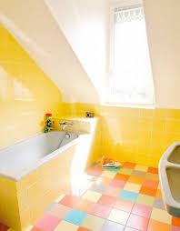 how to clean bathroom floor tile kavitharia com