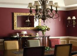 color ideas for dining room dining room color ideas vulcan sc