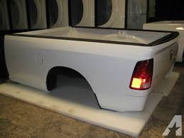 dodge truck beds for sale duty truck bed car parts for sale in the usa used car part