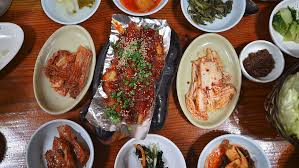 ski cuisine pyeongchang and south ski culture cnn travel