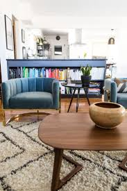 Blue Chairs For Living Room by 77 Best Living Room Images On Pinterest Living Room Ideas