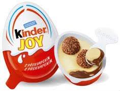 egg kinder taste kinder egg chocolate buy kinder egg chocolate