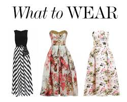 how to dress for your body shape lbd blog