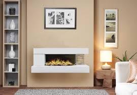 bains fireplaces bainsfireplaces co uk