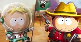 south park phone destroyer is coming out next week for android