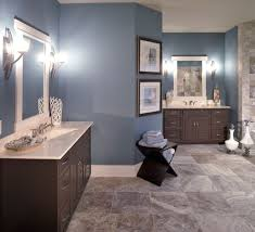 chalkboard paint colors bathroom contemporary with wall art teak