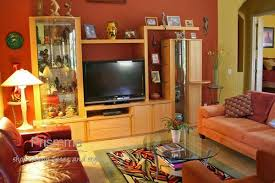 Home Decor Blog India Neha Animesh All Things Beautiful India Interior Design Blog Kala Pohl Art Jewelry And Amithi