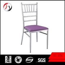 the chiavari chair company chiavari chair dimensions chiavari chair dimensions suppliers and
