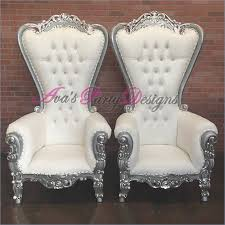 chair rental near me baby shower chair rental near me cairnstravel info