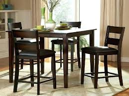 Standard Dining Room Table Height Dining Table Dining Table Width Cm Dining Table Width 70cm