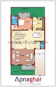 how to get floor plans of a house duplex house plans india 900 sq ft projetos até 100 m2