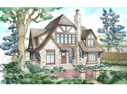 english style house plans house plan impressive english tudor 11603gc architectural designs