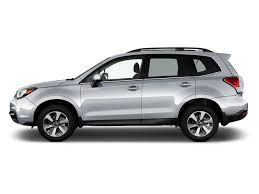subaru forester 2018 subaru forester specifications car specs auto123