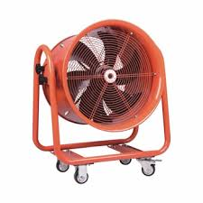 3 phase fan controller 3 phase fan motor with swift and speed control movable mobile fan