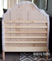 best 25 ikea bed headboard ideas on pinterest ikea bed frames