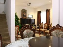 spacious 4 bedroom house in tagaytay tagaytay luzon property image 1 spacious 4 bedroom house in tagaytay