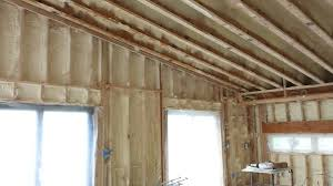 R Value Insulation For Basement Walls by Category Insulation Neoterra