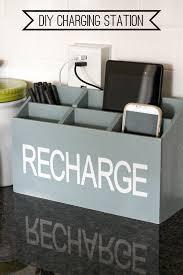 homemade charging station charging station final 1 jpg
