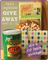amy s kitchen coupons a thrifter in disguise april 2014