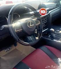 xe oto lexus lx 570 lexus lx570 superior 2018 xuất hiện ở trung đông tin tức