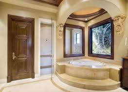 luxury master bathroom floor plans luxury master bathroom home design ideas and pictures