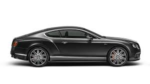 bentley black 2017 2017 bentley continental gt speed black edition car wallpaper for