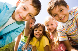 kid s children insurance californiakids healthcare foundation kids