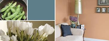 memory color collection senior living color sherwin williams