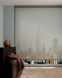 commercial window blinds penn blinds lehigh valley pa