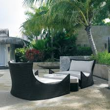 patio furniture patio lounge furniturec2a0 tides set formidable