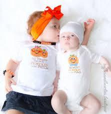Boy Halloween Shirts by Fun Sibbling Pumpkin Patch Matching Halloween Harvest Fall Shirts
