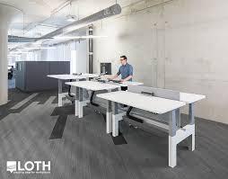 Interior Designers Cincinnati Oh by 84 51º Space In Cincinnati Ohio