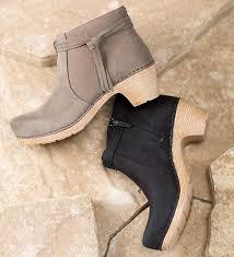 dansko s boots 58 best dansko footwear images on clogs dansko shoes