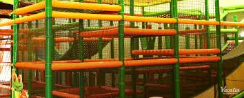 marriott s grande vista reviews pictures floor plans vacatia marriott s grande vista playground area for kids