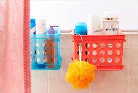 mr clean disinfecting bath cleaner with febreze freshness p u0026g