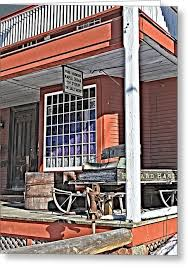 vermont country store greeting cards fine art america