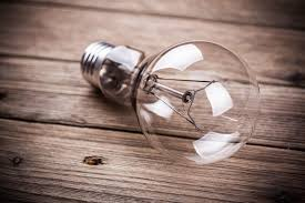 can you recycle light bulbs ebay