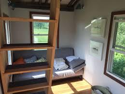 Tinyhouses by Hay Wagon Tiny Houses On Farm Pioneer Farm Ny 1 Hipcamper