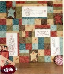 birdhouse quilt pattern magic of christmas by the birdhouse quilt pattern just for me