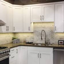 Kitchen Cabinet Design Best Home Decorators Collection Kitchen - Kitchen cabinets oakland