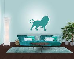 Schlafzimmer Ideen Afrika 15 Moderne Deko Erstaunlich Afrika Wanddeko Ideen Ruhbaz Com