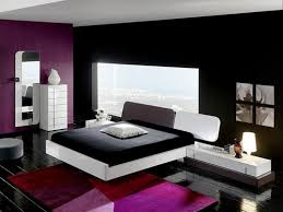Ideas For Bedrooms Classy 60 Purple Bedroom Ideas For Couples Inspiration Design Of
