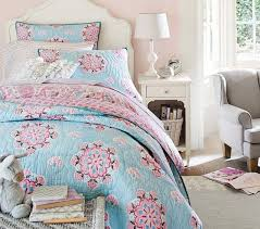Pottery Barn Kids Quilts Best 25 Pottery Barn Brooklyn Ideas On Pinterest Traditional